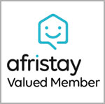 Afristay Valued Member
